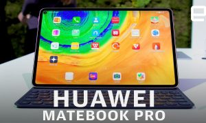 Huawei MatePad Pro Indonesia Gamers Poker Online IDN
